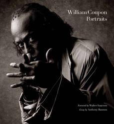 Coupon, William: William Coupon: Portraits.