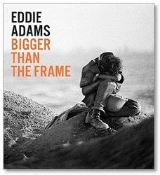 Tucker, Anne Wilkes: Bigger Than The Frame.