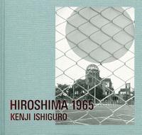 : Hiroshima 1965.