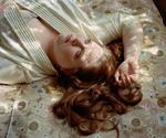 Aaron Blum: The Daughter of Morgan Morgan, 2010