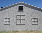 Alan Kupchick: Home, Bartlesville, Oklahoma, 2005