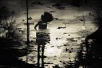 Angela Bacon-Kidwell: Untitled 20, 2009