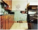 Beatrix Reinhardt: Third Ward (Men) Community Club, Mattydale, NY, 2006