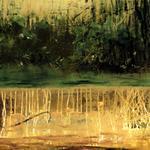Carlos Tarrats: Untitled  3