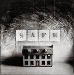 Carol Golemboski: Safe, 2001