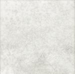 Chaco Terada: White Sigh IV