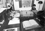 Christopher R. Harris: Alice Walker, 1977