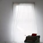 Cig Harvey: The Letter, 2008