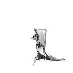 David Trautrimas: Phantom Limb, 2016
