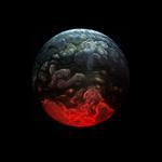 Ernie Button: Planet Signet 181