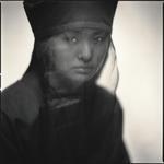 Hiroshi Watanabe: Mayuko Nozaki, Matsuo Kabuki