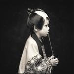 Hiroshi Watanabe: Yuki Nonaka, Matsuo Kabuki