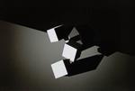 Hiroyasu Matsui: Cubes #04