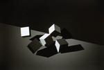 Hiroyasu Matsui: Cubes #06