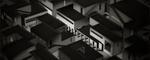 Hiroyasu Matsui: Labyrinth#11
