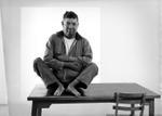 Jeffris Elliott: Cripple