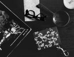 Jeffris Elliott: Coffee Table