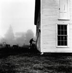 Jon Edwards: Hill House