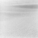 Ken Rosenthal: Winter