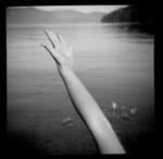Krista Elrick: Letting Go, 2003