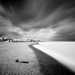 Michael Levin: Brighton Beach, 2006