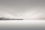 Michael Levin: Brighton Pier, 2012