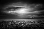 Mitch Dobrowner: Sky Light