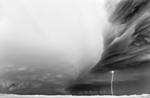 Mitch Dobrowner: Mesocyclone