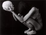 Patti Levey: Death of Freedom, 2003