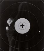 Patti Levey: On Target, 2003
