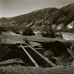 Peter Merts: Straight Tracks, 2002