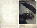 Rachel Phillips: Divination by Raindrop