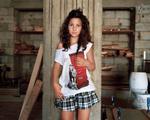 Rania Matar: Chloe 11, Montiverdi Lebanon, 2011