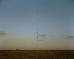 Steve Fitch: Between Caprock and Maljimar, New Mexico, June 29, 2005