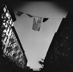 Thomas Michael Alleman: Spanish Harlem, 2004