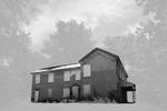 Wendel White: Ambidexter Institute, Springfield, Illinois, 2008