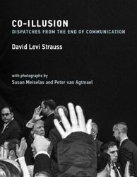Agtmael, Peter Van: Co-Illusion.