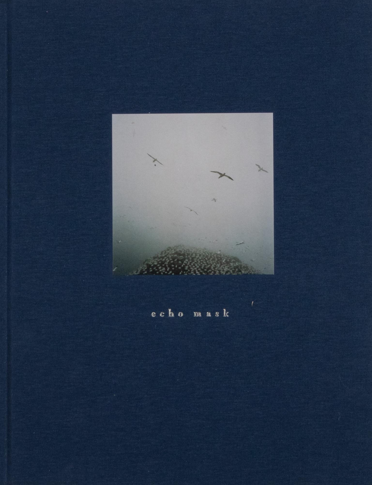 https://www.photoeye.com/bookstore/citation.cfm?catalog=ZJ032